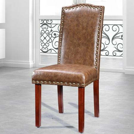 Bellasario Royal Comfort Chair