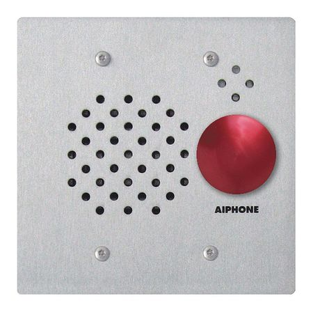 Door Station,Various Aiphone Products AIPHONE IE-SSR