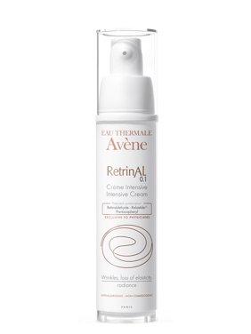 Avene Retrinal 0.1 Intensive Cream, 1 Fl Oz