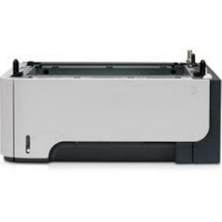 Bin Cut Sheet Feeder (AIM Refurbish - LaserJet P2055 500 Sheet Feeder (AIMCE464A) - Seller)