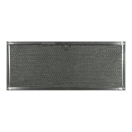Jenn-Air 71002111 Grease Downdraft Range Hood Filter Replacement by Air Filter Factory