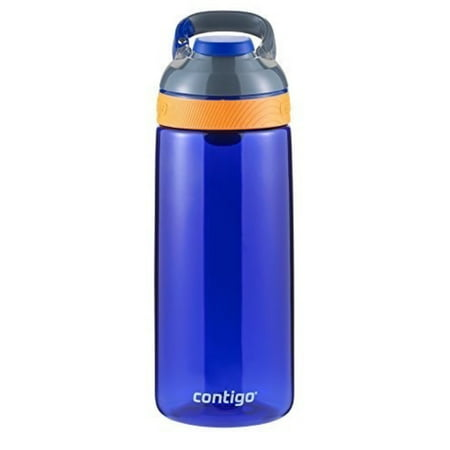 Contigo AUTOSEAL Courtney, 20 oz, Oxford Blue