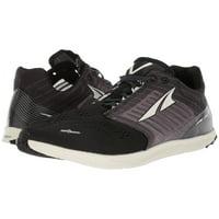 Altra Men's Footwear Vanish-R Running Shoe