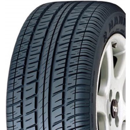 What Time Does Discount Tire Close >> 265/50-15 HANKOOK VENTUS H101 99S RWL Tires - Walmart.com