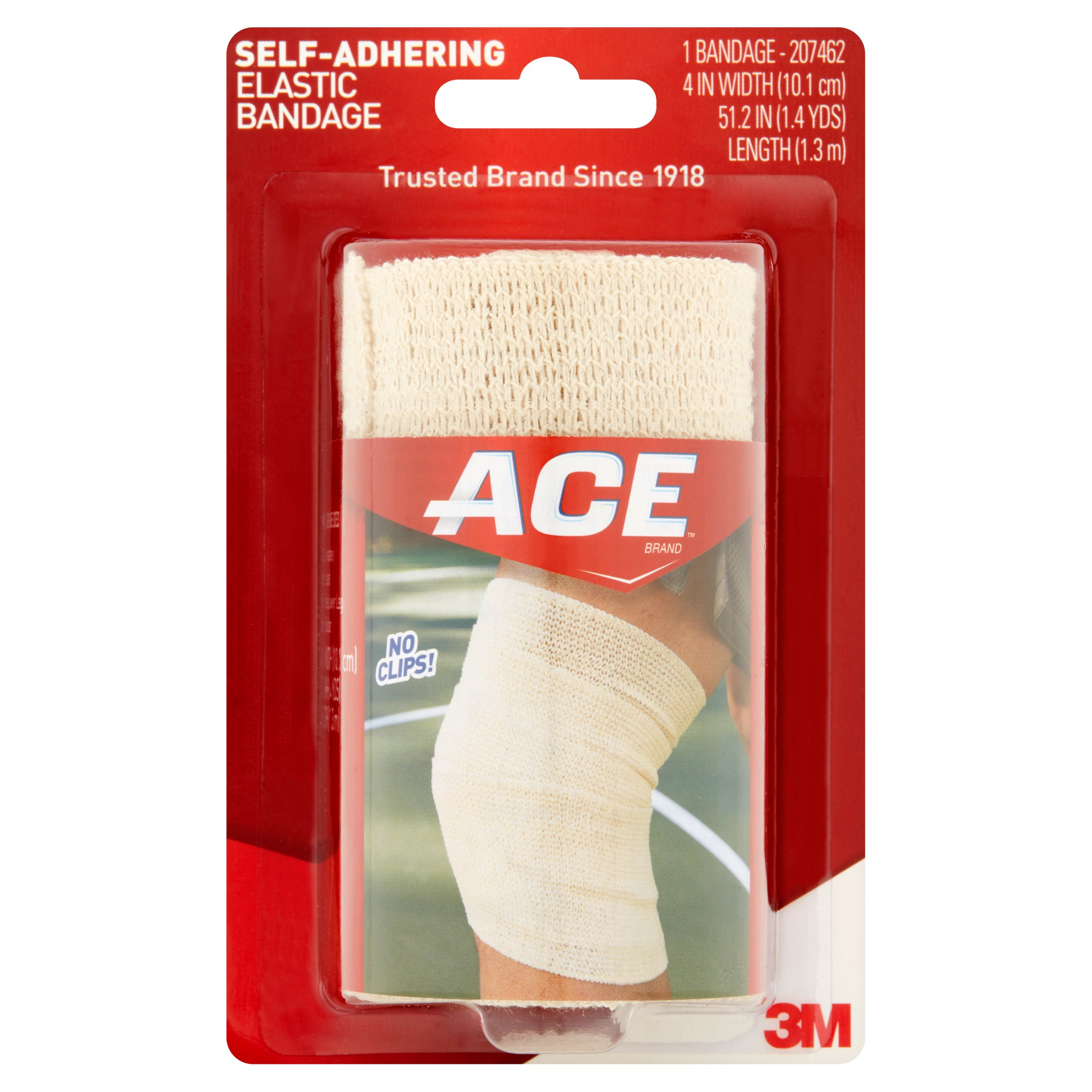 ace bandages walmart