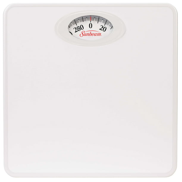 Sunbeam Rotating Dial Scale (SAB700)