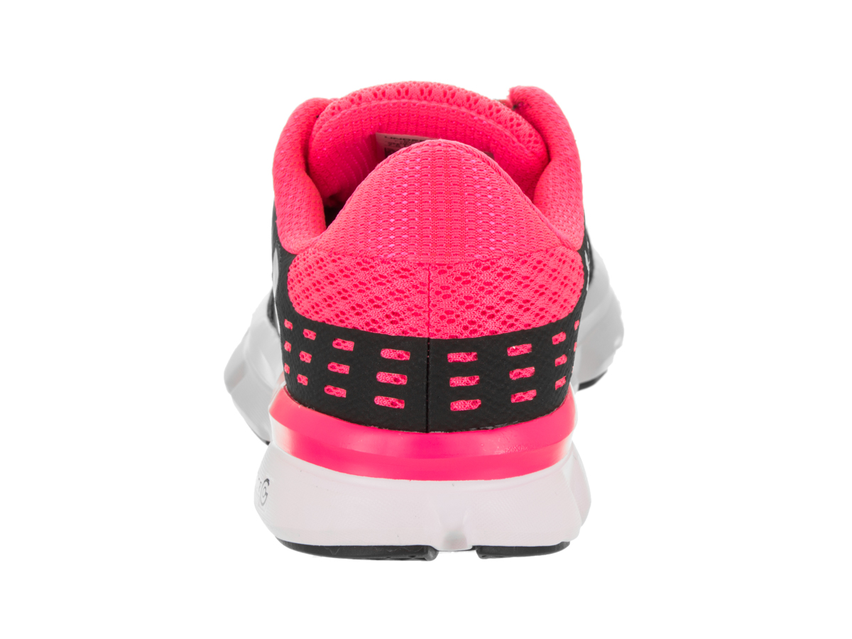 Under Armour Women's Micro G Speed Swift 2 Running Shoe