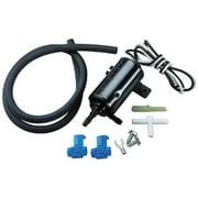 TRICO 11513 Windshield Washer Pump