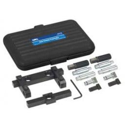 Hub Clamp Expander Kit