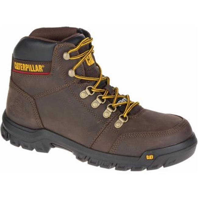 Cat Footwear 230122 Caterpillar Mens
