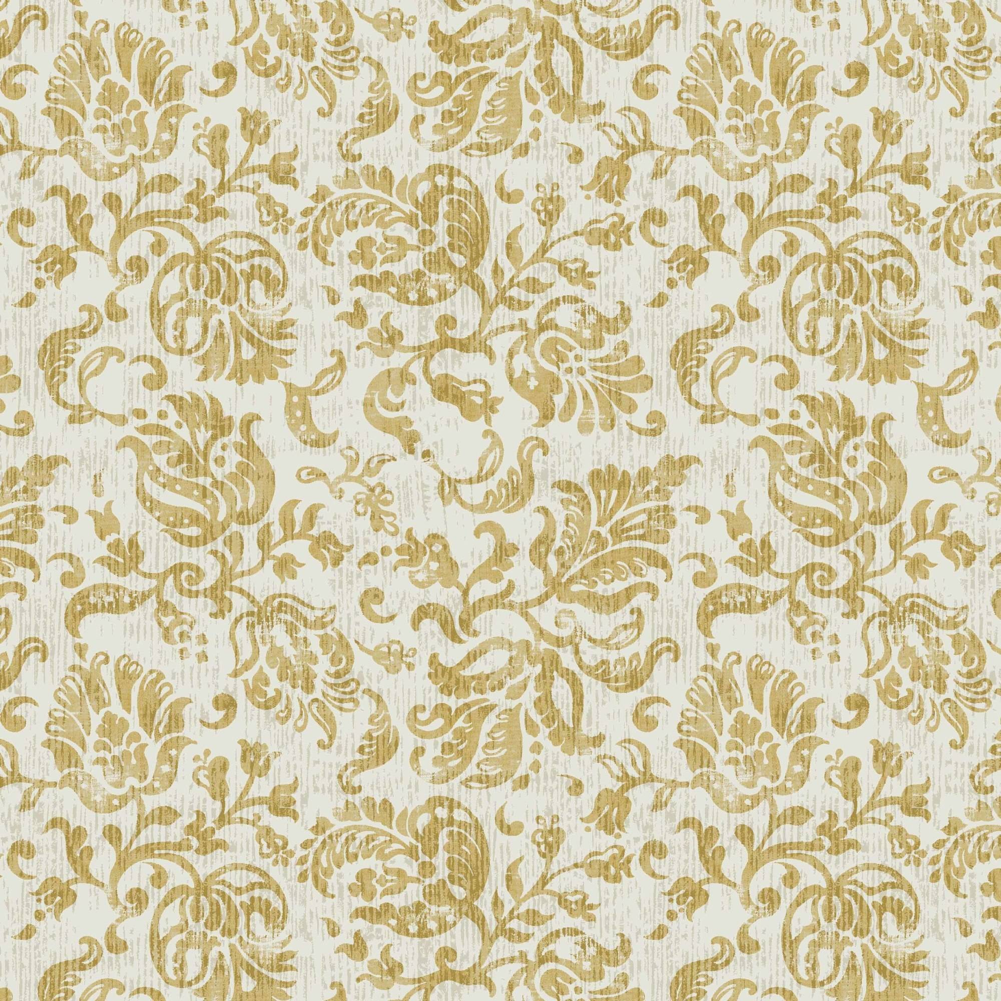 Waverly Inspirations 100% Cotton Duck Fabric 54'' Wide, 220 Gsm, Quilt Crafts Cut By The Yard