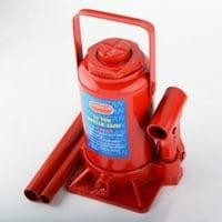 12 Ton Manual Hand Car Vehicle Truck Hydraulic Portable Bottle Jack Lift