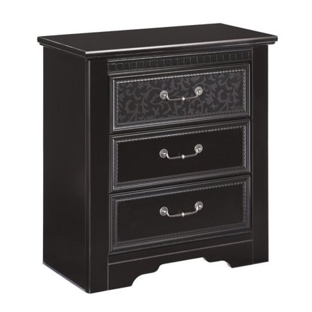 024052089905 upc signature designs by ashley cavallino 3 for 1 furniture way arcadia wi