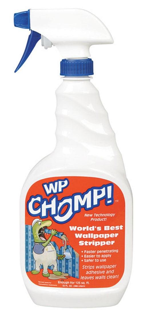 Wp Chomp Wallpaper Remover Non Toxic 1 Qt Case Of 12 Walmart Com Walmart Com Get free & verified coupon codes for finest wallpaper. wp chomp wallpaper remover non toxic 1 qt case of 12 walmart com