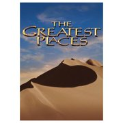 Greatest Places (IMAX) (2011) by