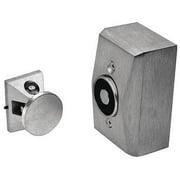 LCN SEM7830 Electromagnetic Door Holder, Surfce, Steel