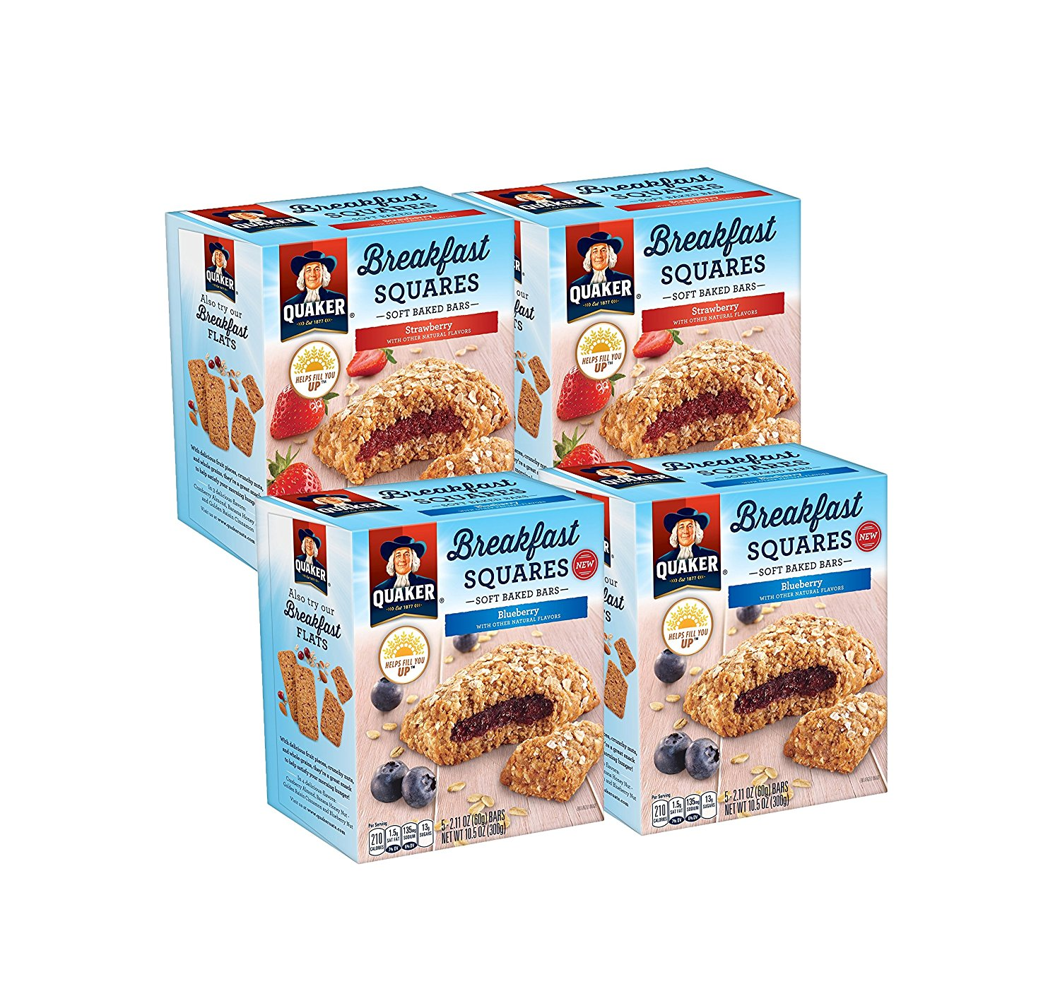 Breakfast food cereal walmart ccuart Choice Image
