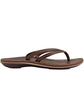 584ca1577098ba OluKai Womens Shoes - Walmart.com