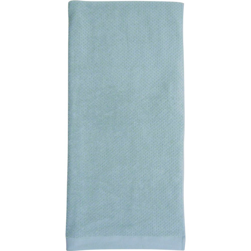 Merveilleux Better Homes And Gardens Oversized Bath Towel Collection