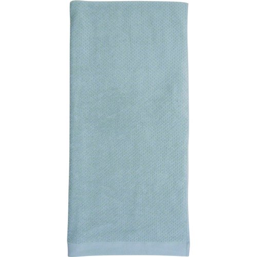 Better Homes and Gardens Oversized Bath Towel Collection