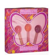 "MINI SET  MARIAH CAREY  ""LOLLIPOP COLLECTION""   Mini Set Women"