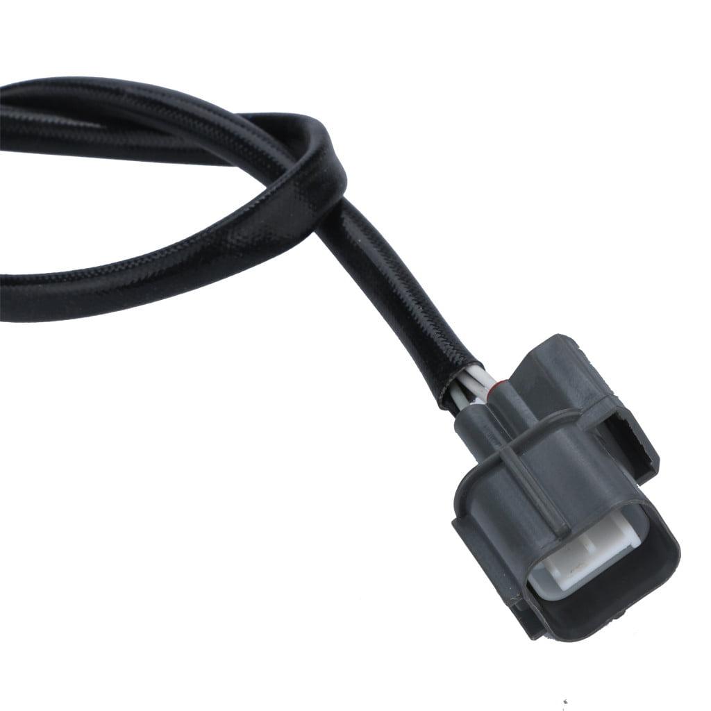 Oxygen O2 Sensor Upstream /& Downstream For 00 01 02 03 Honda S2000 2.0L
