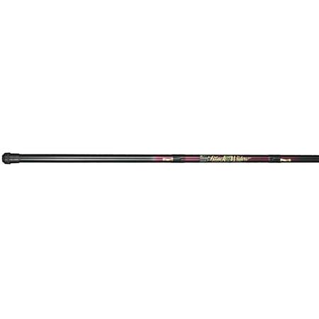 - B&M Black Widow Crappie Pole 16'6