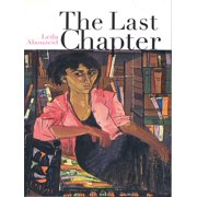 Last Chapter - eBook