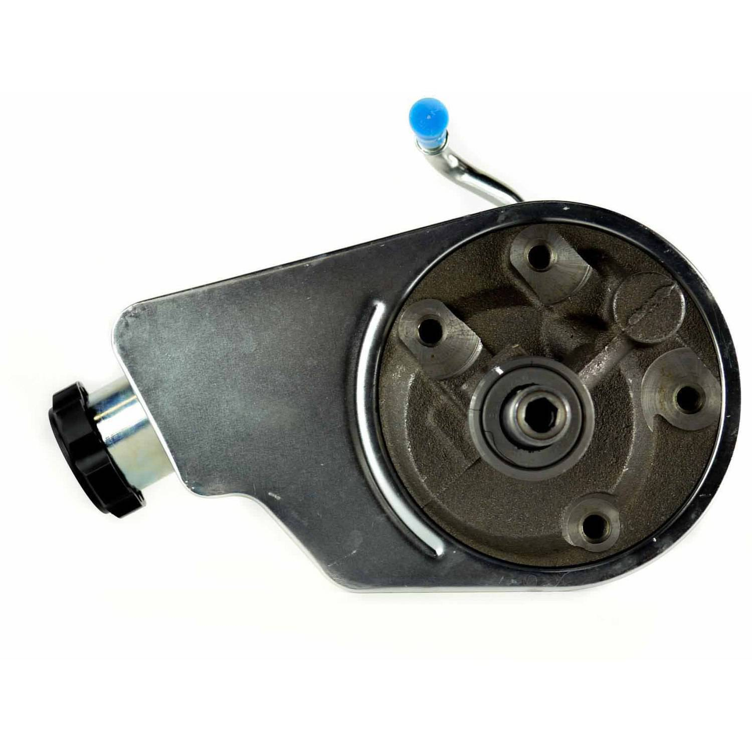 Motorcraft Window Lift Motor, #WLM15, CR20