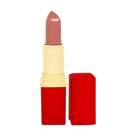 Clarins Le Rouge Illusion 210 Clarins Le Rouge Lipstick