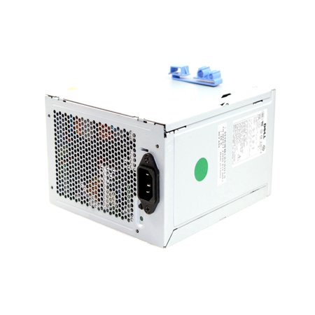 Dell Precision Workstation 390 490 690 750W 100-240V Power Supply Unit PSU H750E-00 KK617 0KK617 CN-0KK617 (Dell Precision 690 Power Supply)