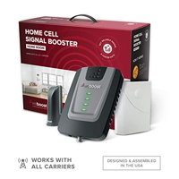 weBoost 472120 Home Room Residential Cellular Signal Booster Kit