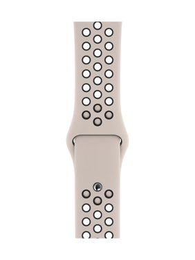 L Apple Watch Band