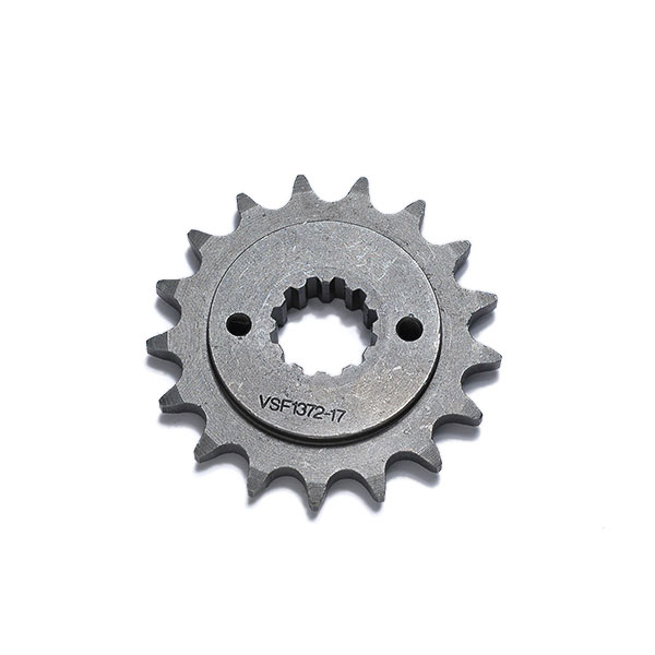 1995-1998 KTM 620 LC4 Duke Front 17T Sprocket