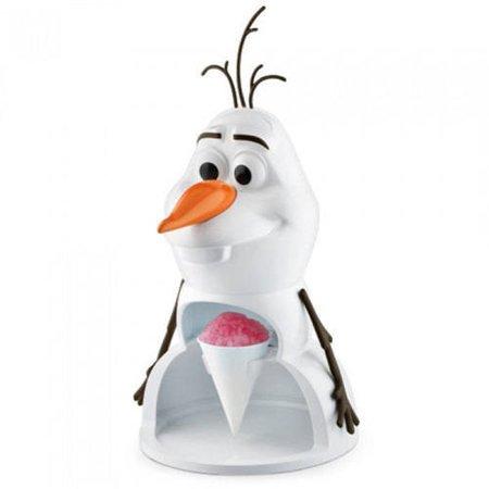 Disney Olaf Snow Cone Maker - Walmart.com