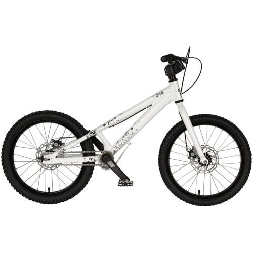 "18"" Koxx Micro-Sky Trial Bike"