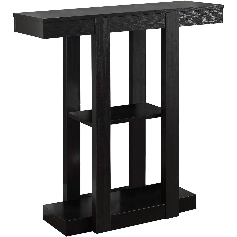 Black Hall Table hall tables