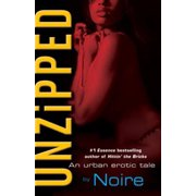 Unzipped - eBook