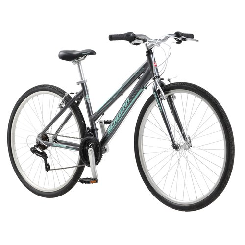 700c Schwinn Pathway Womens Multi Use Bike
