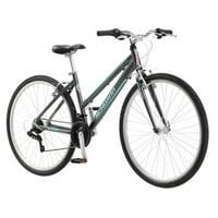 700c Schwinn Pathway Women's Multi-Use Bike