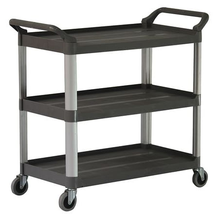 Sandusky Utility Cart, PUC203434-3