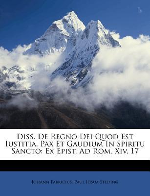 rom spiritus guide