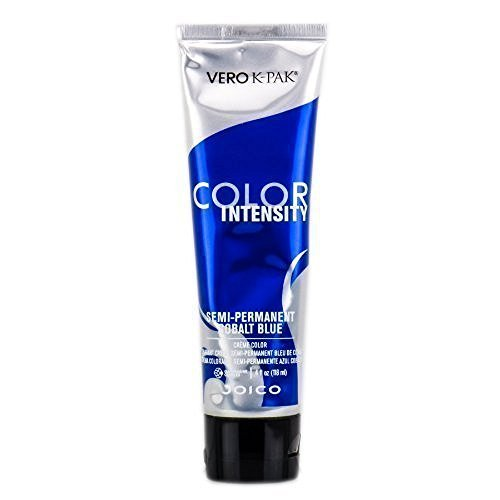 Joico Intensity Hair Color