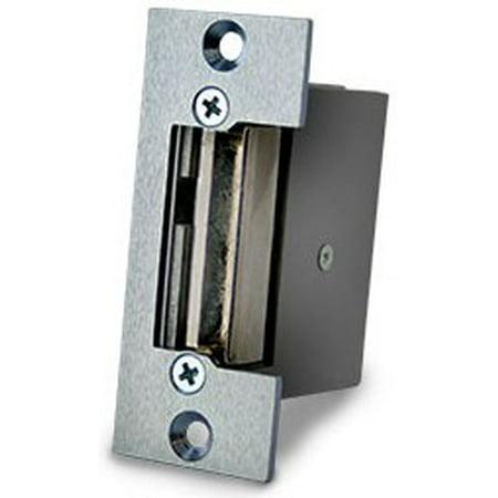 Electric Door Strike Remote Unlock Entry Security