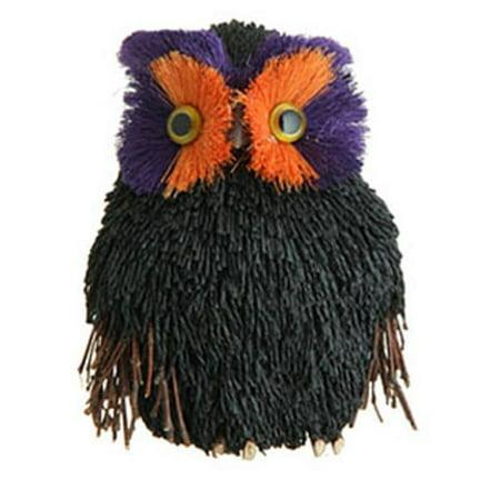 Raz Imports Halloween Decorations (Raz Imports 6.5
