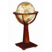 Darby Home Co Globe