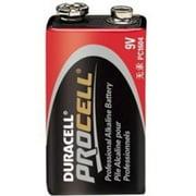 Hosa Technology PRO-9V12 9 Volt Battery