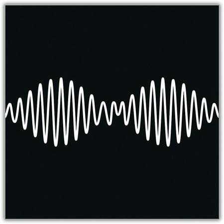 Arctic Monkeys - Am - Vinyl