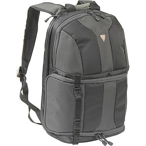 Sumdex DSLR Camera/Notebook Backpack