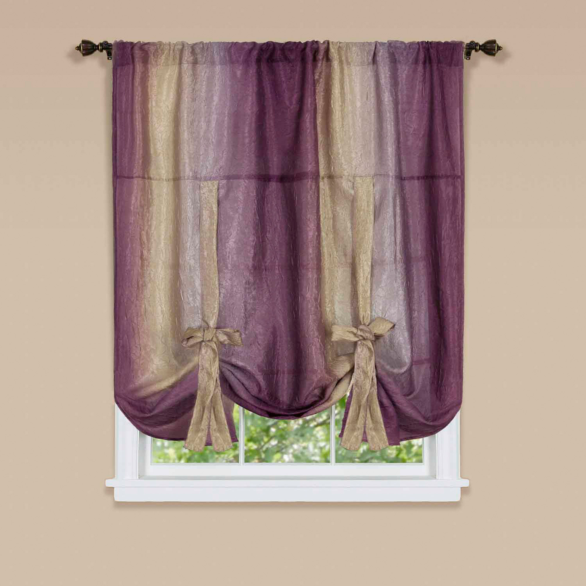 color lane curtains the fall decorative shelf easy rosemary adding door over